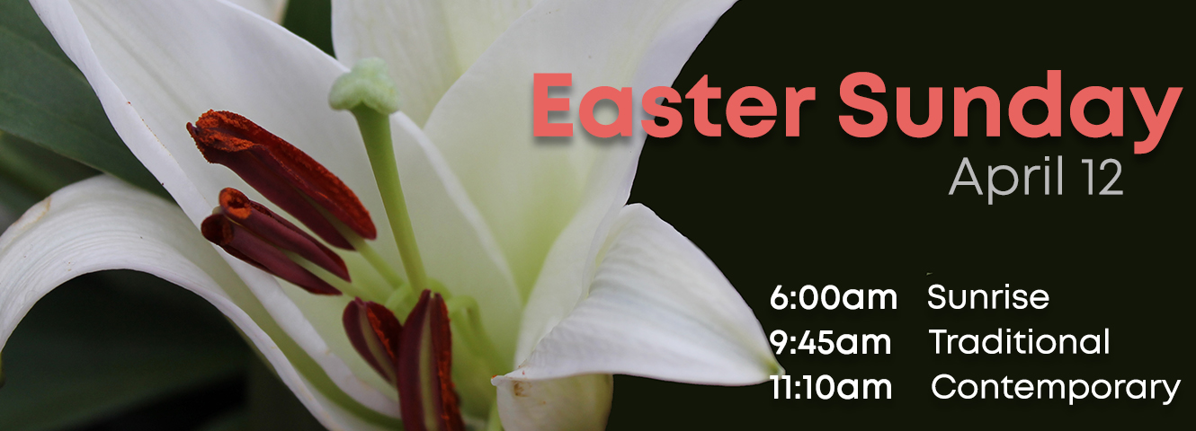 2020 Easter Sunday website.jpg (1)