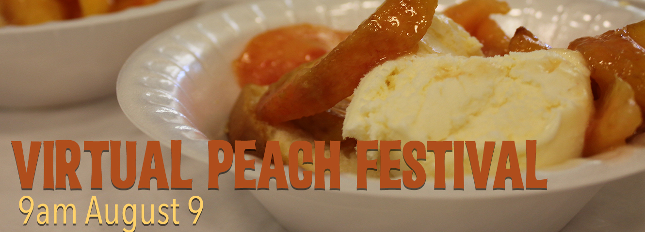 2020 Virtual Peach Festivval web.jpg